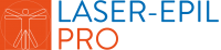 Laser-Epil PRO