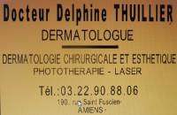 thuillier-delphine-amiens-1351425129.jpg