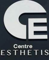 LOGO CENTRE ESTHETIS 1.jpg