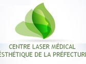 dr-philippe-le-page-centre-laser-medical-esthetique-de-la-prefecture.png