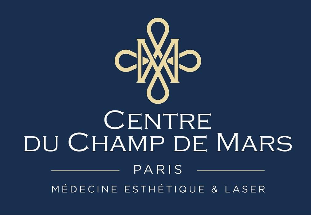 logo Centre champ de mars.jpg