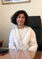 Dr Atoussa Arbab.jpg